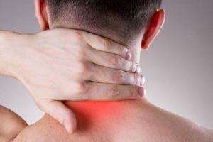 Чем лечить миозит мышц: препараты, народные средства и питание?