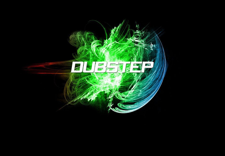 Музыка dubstep