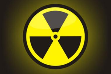 Радиация, что это такое?