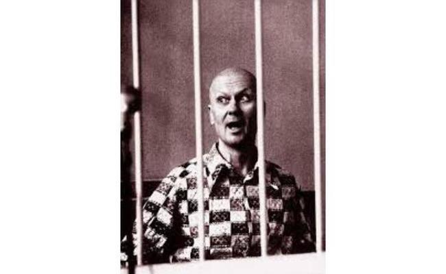 Андрей чикатило – биография, убийства, арест, казнь