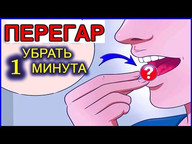 Как избавиться от перегара – 7 методов, быстро убирающих запах