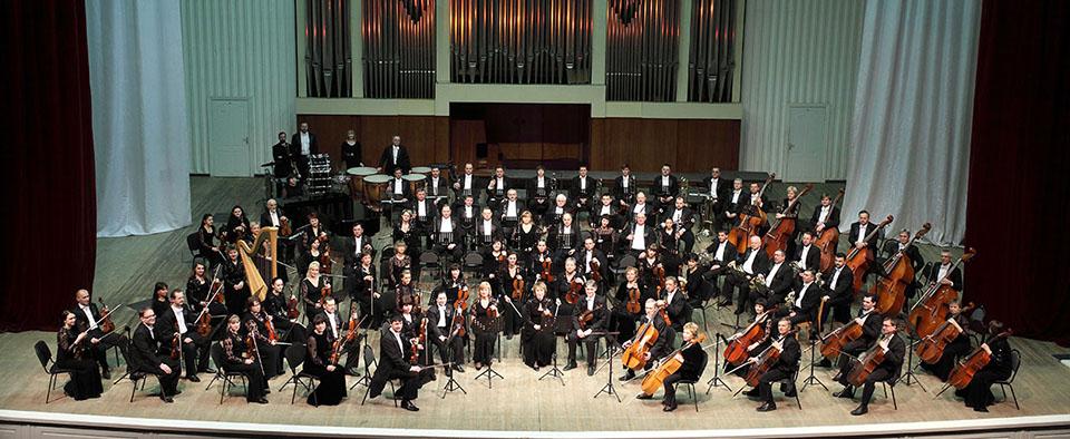 Что такое духовой оркестр? давайте разберёмся. оркестр статьи