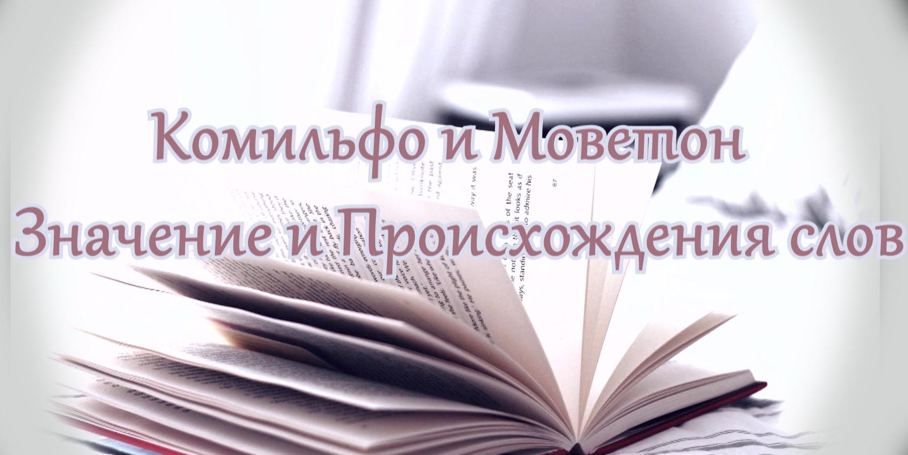 """Значение слова """"моветон"""", происхождение и примеры"""