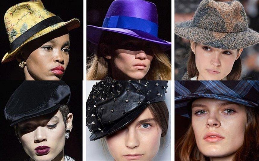 Кепка obey, что означает obey на шапке, бейсболка с надписью обей, реперка и женская шапка