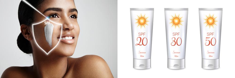 Как выбрать солнцезащитный крем | ways to beauty
