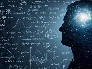 Егэ. познание  тема 1. познание и его формы  