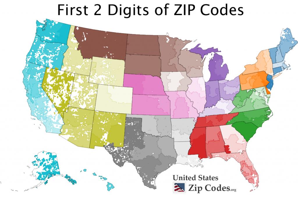 Zip-код — википедия с видео // wiki 2