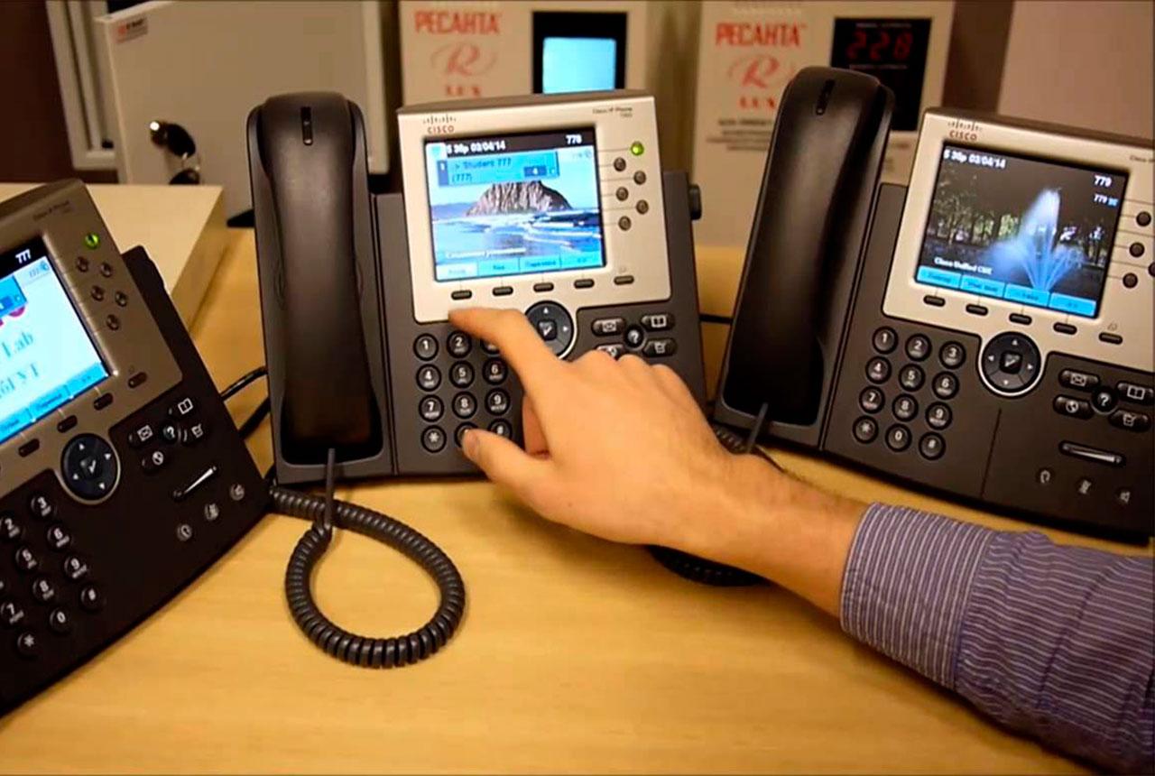 Ip телефония для дома и офиса: как работает, оборудование, операторы и тарифы
