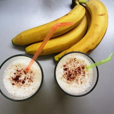 Как использовать лактозу в пиве. как сварить молочный стаут и милкшейк-ipa