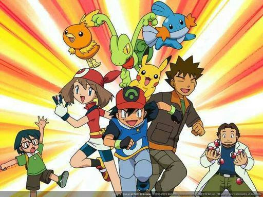 Pokemon go: что это такое и как поймать покемона?