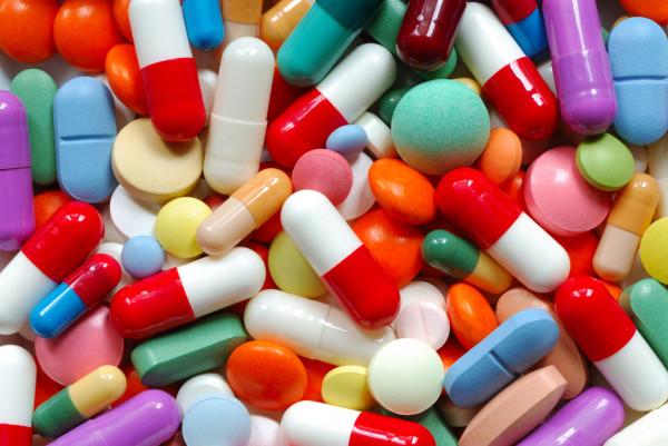 Таблетки — википедия. что такое таблетки