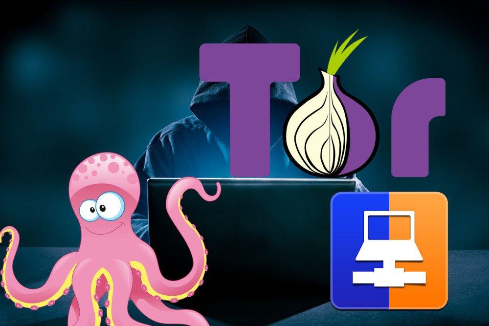 Pornhub добавил tether (usdt) в качестве способа оплаты после запрета paypal - новости криптовалют