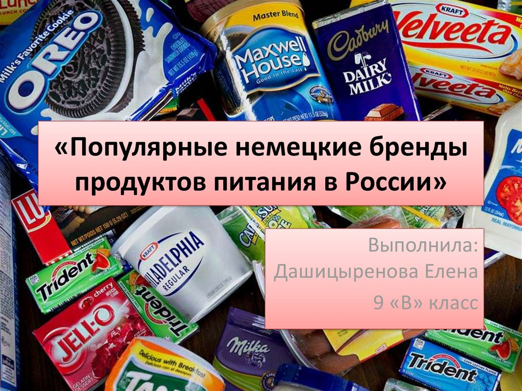 Приложение fatsecret - счетчик калорий