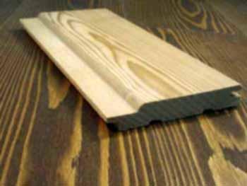 Доски (58 фото): виды деревянных досок, профилированные строительные, тонкие и широкие, другие. как выбрать? элементы доски