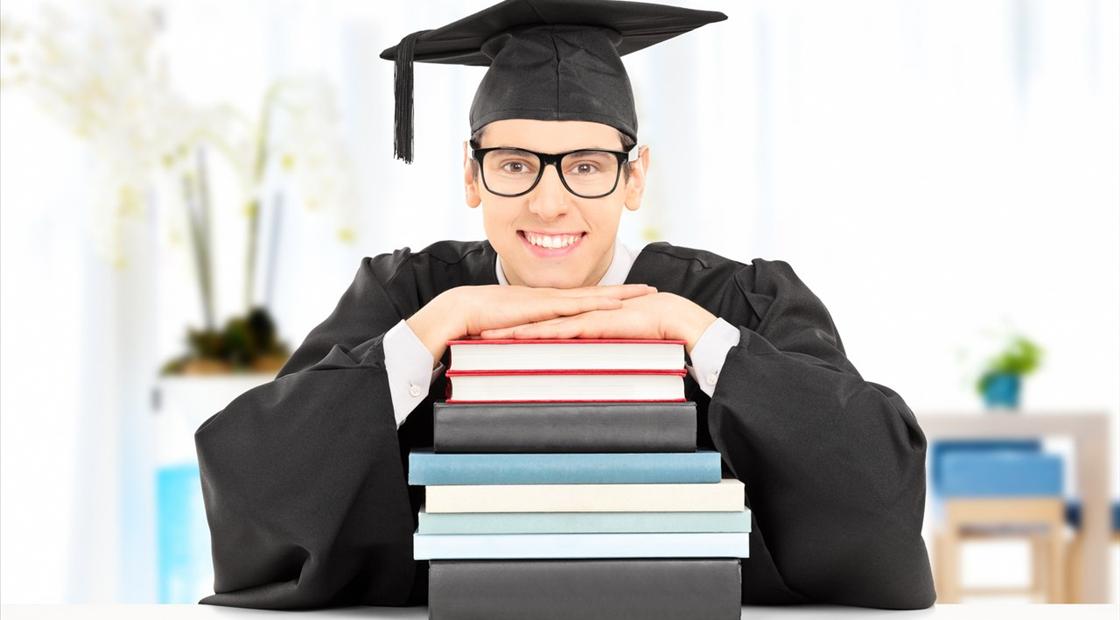 Чем отличается степень бакалавра от магистра - сколько лет учиться, как получают диплом
