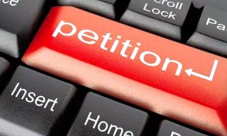 «выничего недобьетесь»: зачем подписывать петиции икак они меняют нашу реальность