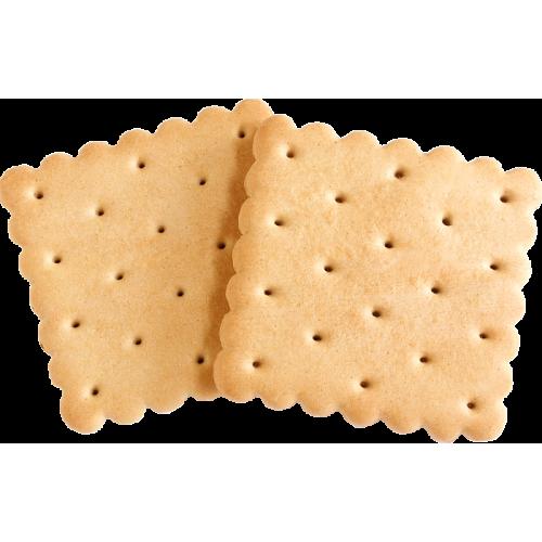 Затяжное печенье польза и вред