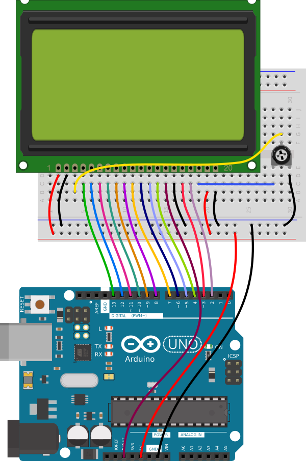 Arduino ide: скачать, русский язык, установка, описание
