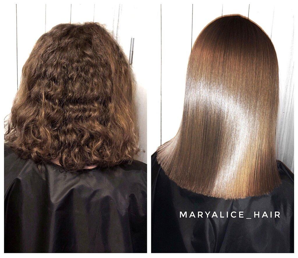 Кератин (54 фото): что это такое? состав средства для волос и особенности процедуры. сколько держится и как смыть его? отзывы