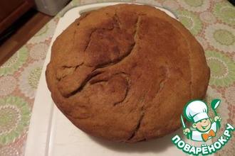 Хлеб (более 100 рецептов с фото) - рецепты с фотографиями на поварёнок.ру