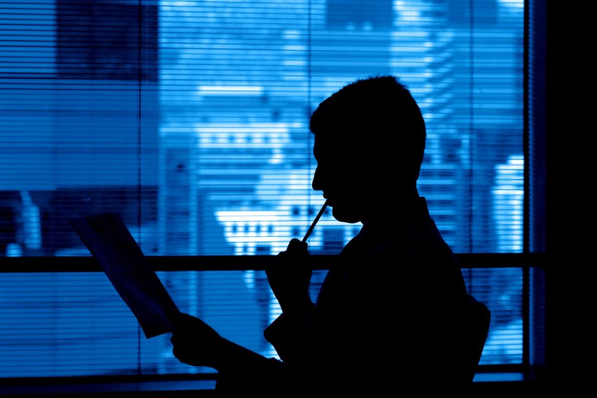 Налоговый due diligence: как выявлять и оценивать риски