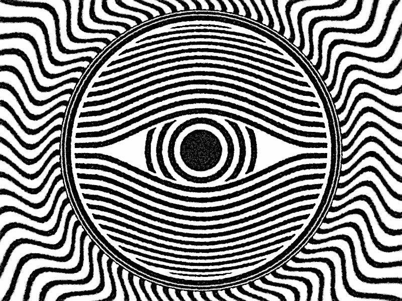 Гипноз: самоучитель для начинающих, теория, практика и техника овладения методикой, упражнения и основы гипнотического воздействия бесплатно