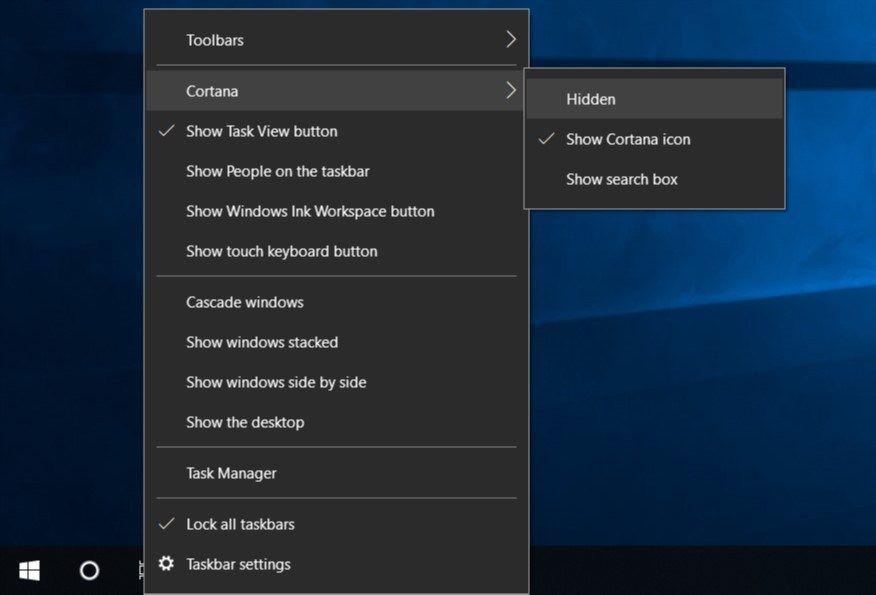 Настройка кортаны в windows 10 - configure windows | microsoft docs