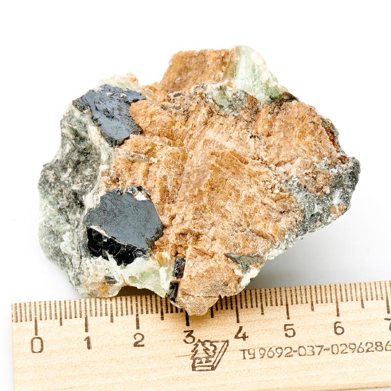 Камень доломит и его применение в строительстве  