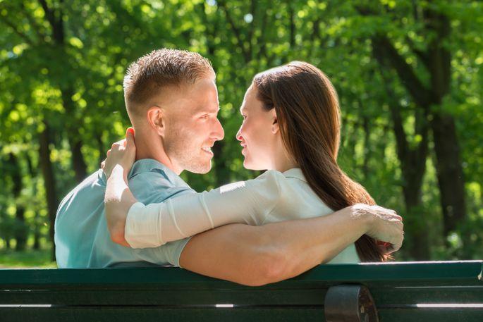 Как иметь дело с отношениями без обязательств