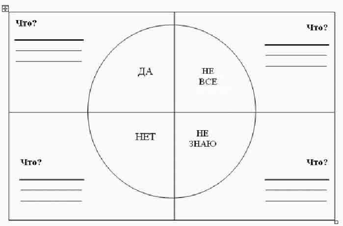 Признаки параллельности двух прямых / параллельные прямые / справочник по геометрии 7-9 класс