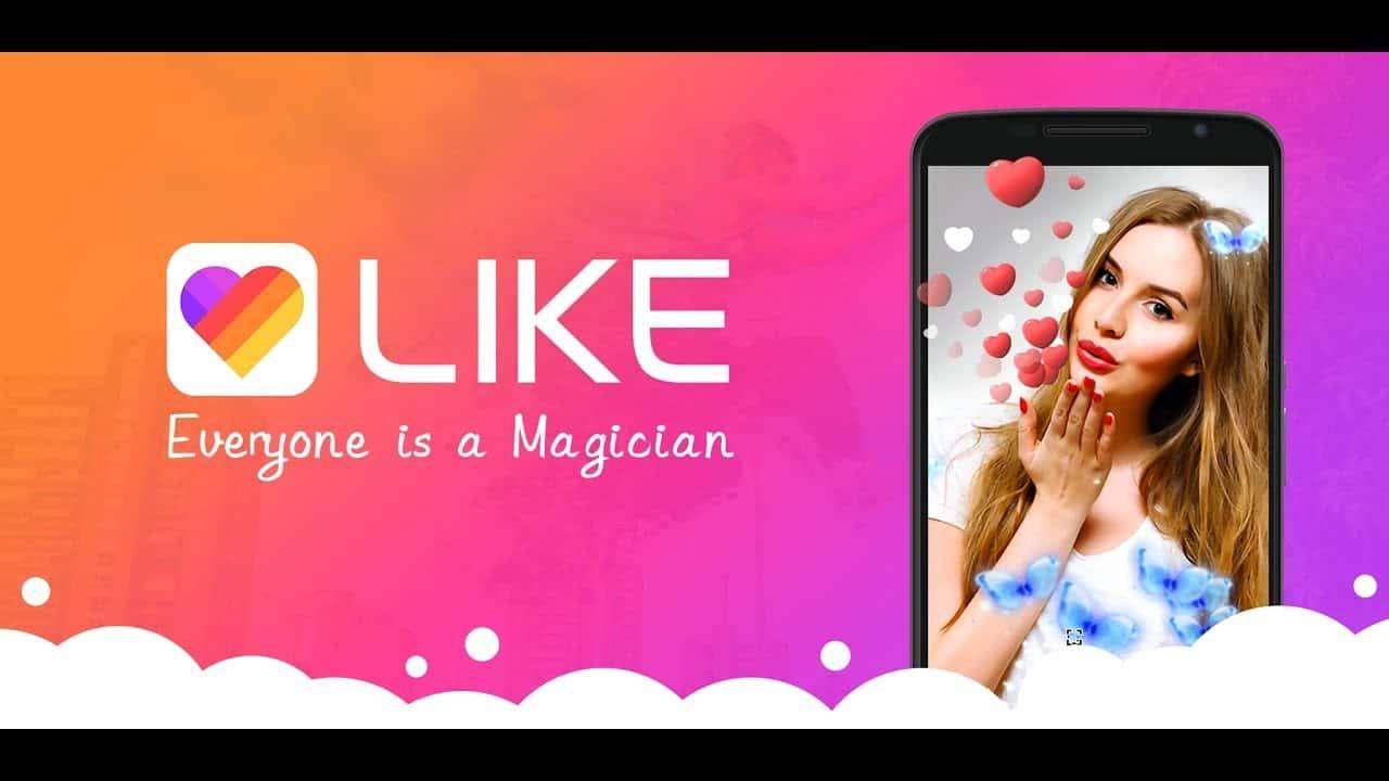 Как накрутить лайки в приложении likee (лайк) в 2020 году: бесплатно, быстро и много