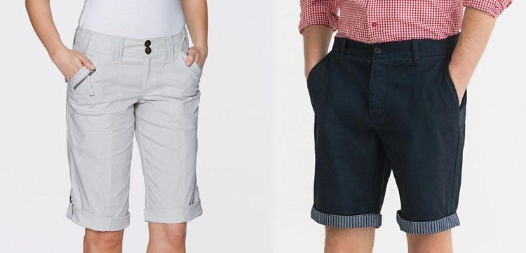 Что такое брюки палаццо