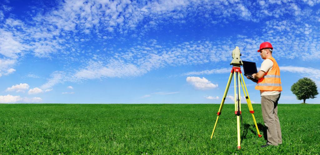 Межевание земельного участка с домом: что это такое, какие документы нужны, и как проходит процедура