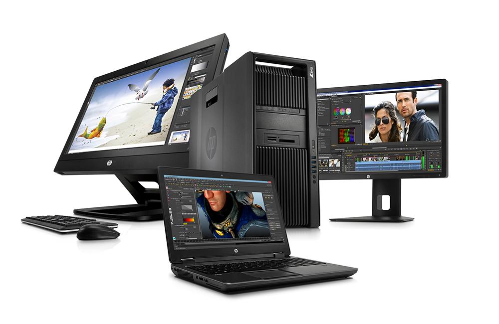 Desktop.ini на рабочем столе и других папка – зачем используется и что содержит файл