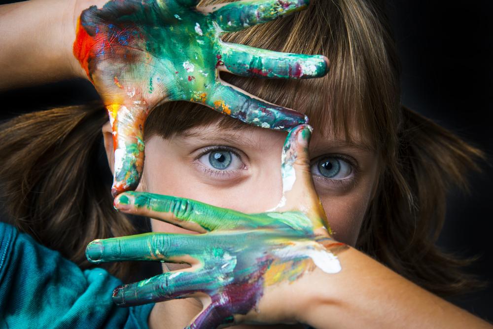 Креативность: что это такое и какие критерии ее оценки?