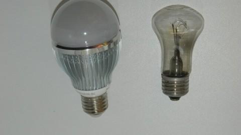 Лампа накаливания | наука | fandom