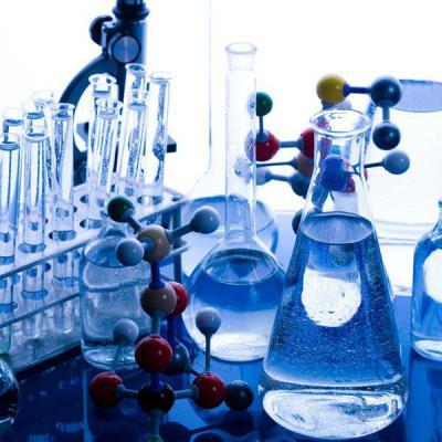 Phenoxyethanol в косметике: описание, польза и вред