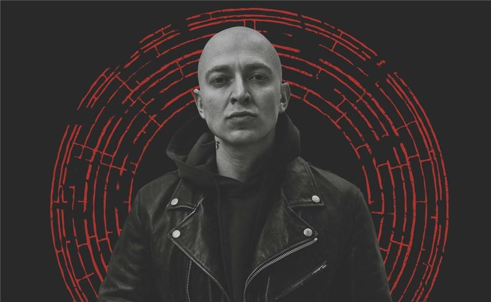 Oxxxymiron | баттл-рэп россии вики | fandom