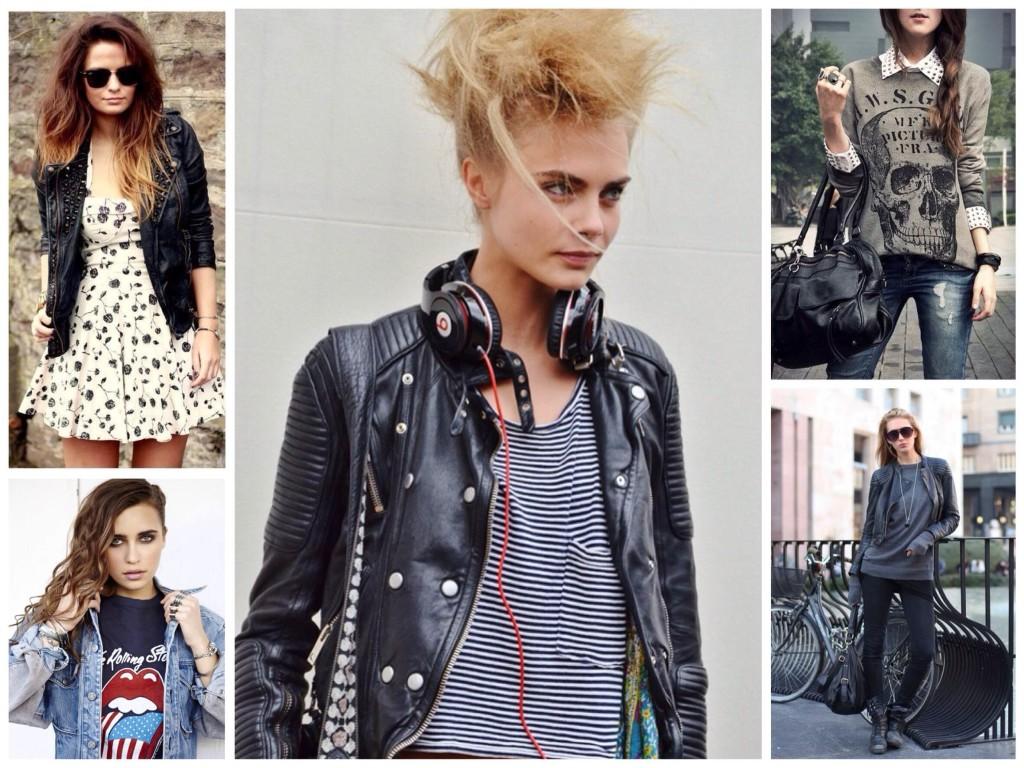 Музыкальный стиль glam rock: яркое и возмутительное явление рока