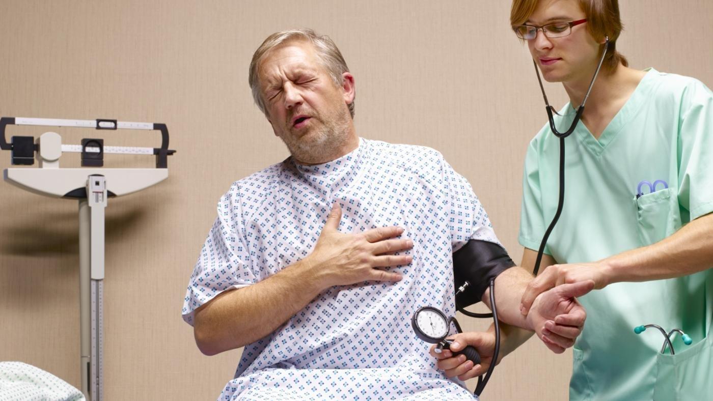 Ипохондрия. причины, симптомы и признаки, лечение, профилактика патологии :: polismed.com