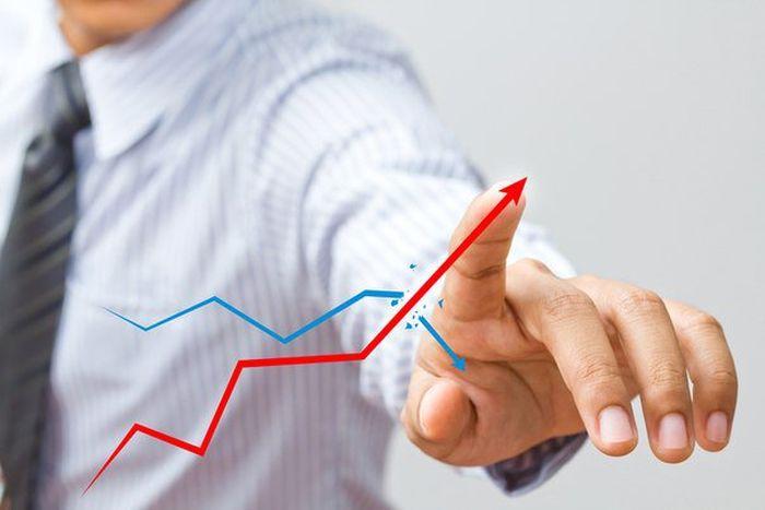 Производительность труда в 2020: формула расчета, в чем измеряется выработка и как найти?