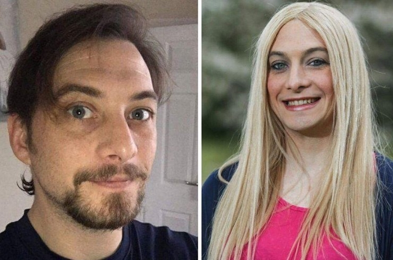 Трансфобия (враждебность к трансгендерам и транссексуалам): симптомы и причины