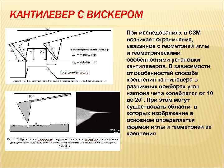 Кантилевер — википедия с видео // wiki 2