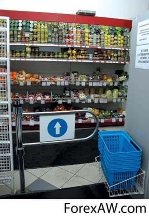 Что такое дисконт-магазин, причины популярности :: syl.ru