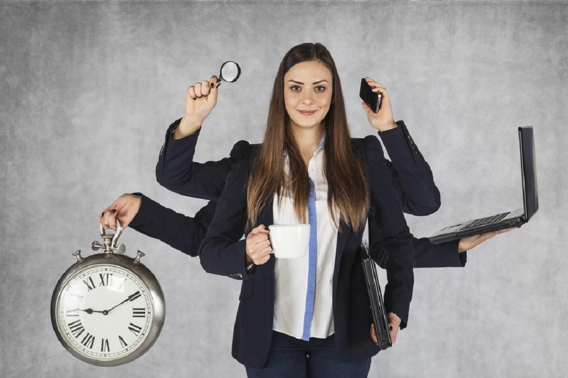 Классический тайм-менеджмент и его особенности | тайм-блог