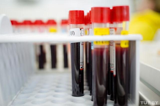 Трансфузиолог. какими заболеваниями занимается (трансфузиолог). советы и отзывы.