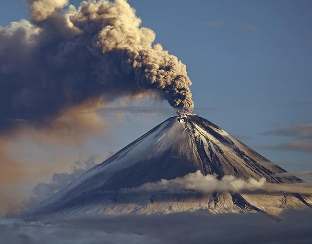 Что такое магма: определение. что такое магма и лава : labuda.blog что такое магма: определение. что такое магма и лава — «лабуда» информационно-развлекательный интернет журнал