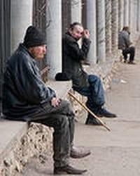 Уровень жизни населения как основополагающий аспект качества жизни | статья в сборнике международной научной конференции
