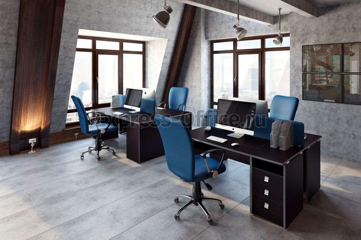 Что такое корпусная мебель, ее разновидности и фото