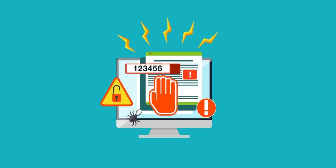 Как создать и запомнить надёжный пароль - лайфхакер